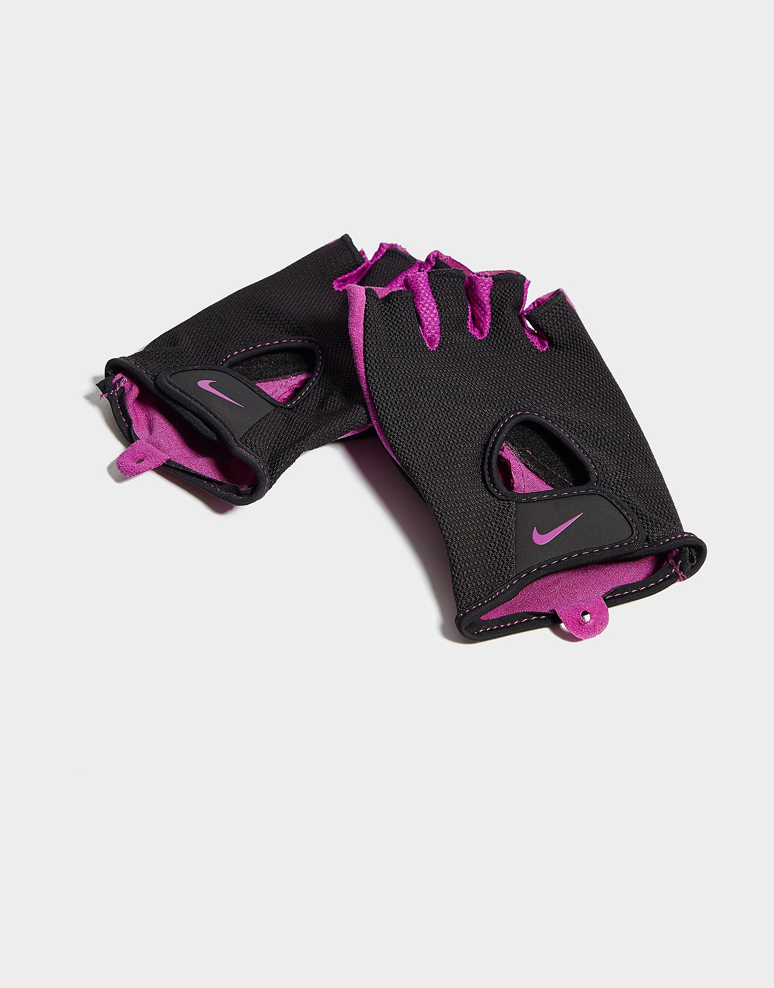 Nike Fundamental trainingshandschoenen voor dames