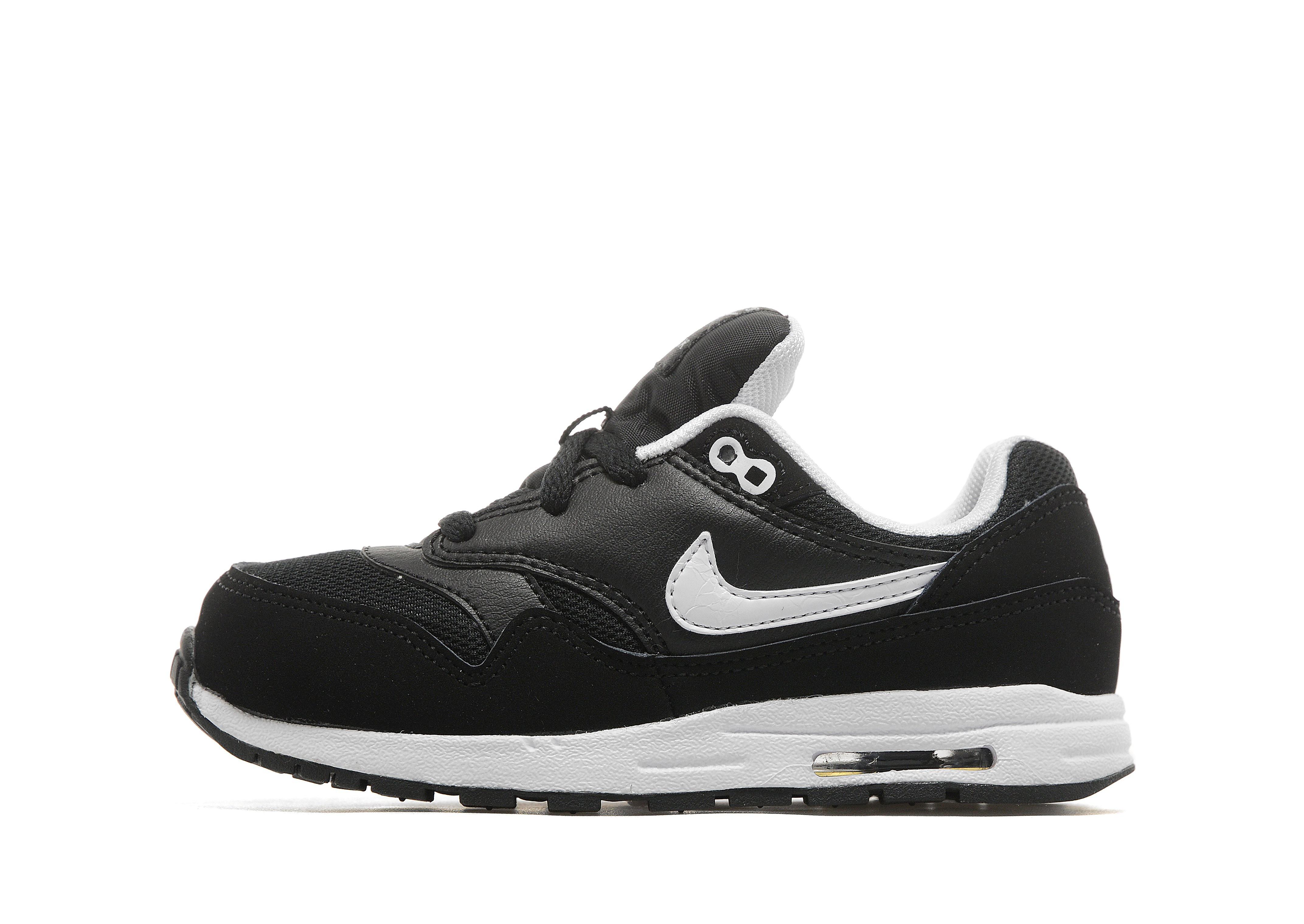 Nike Air Max 1 Baby's