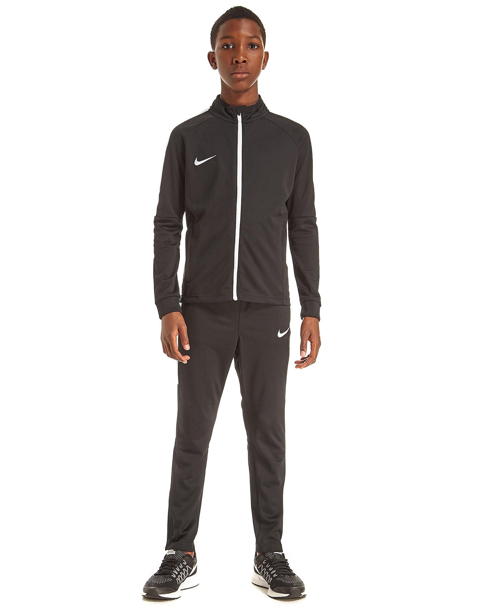 Nike Academy Pan Trainingspak Junior