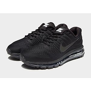 sports shoes 3a4f1 ec7d6 Nike Air Max 2017 Heren Nike Air Max 2017 Heren