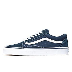 vans heren schoenen sale