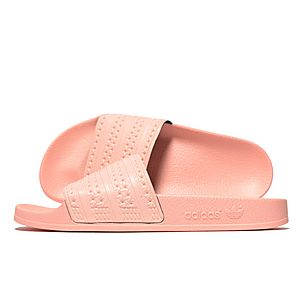 adidas originals dames slippers