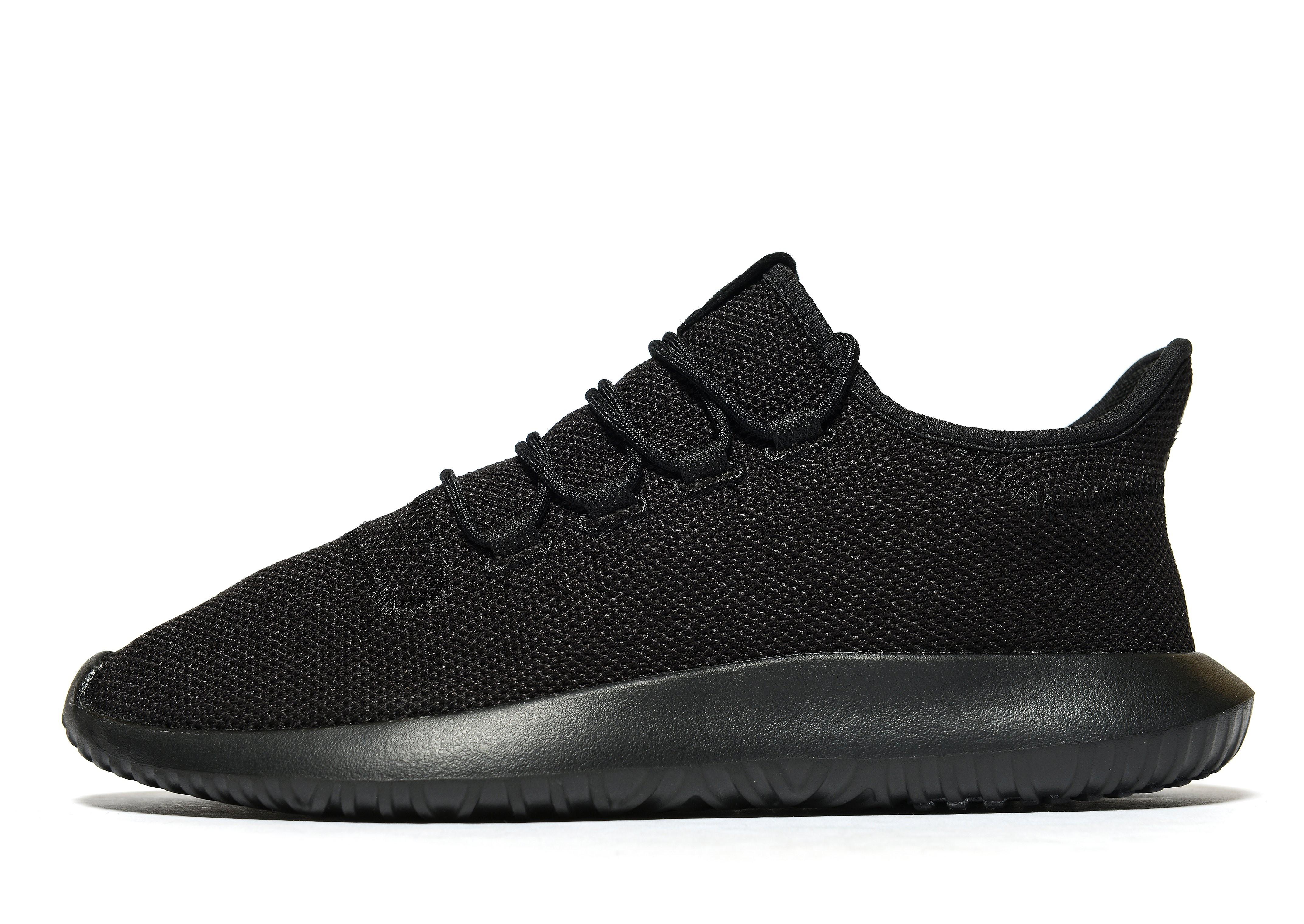 Adidas Zx Flux En Cours D'exécution De Femmes Des Hommes Chaussures - Violette - rgAxOELxA