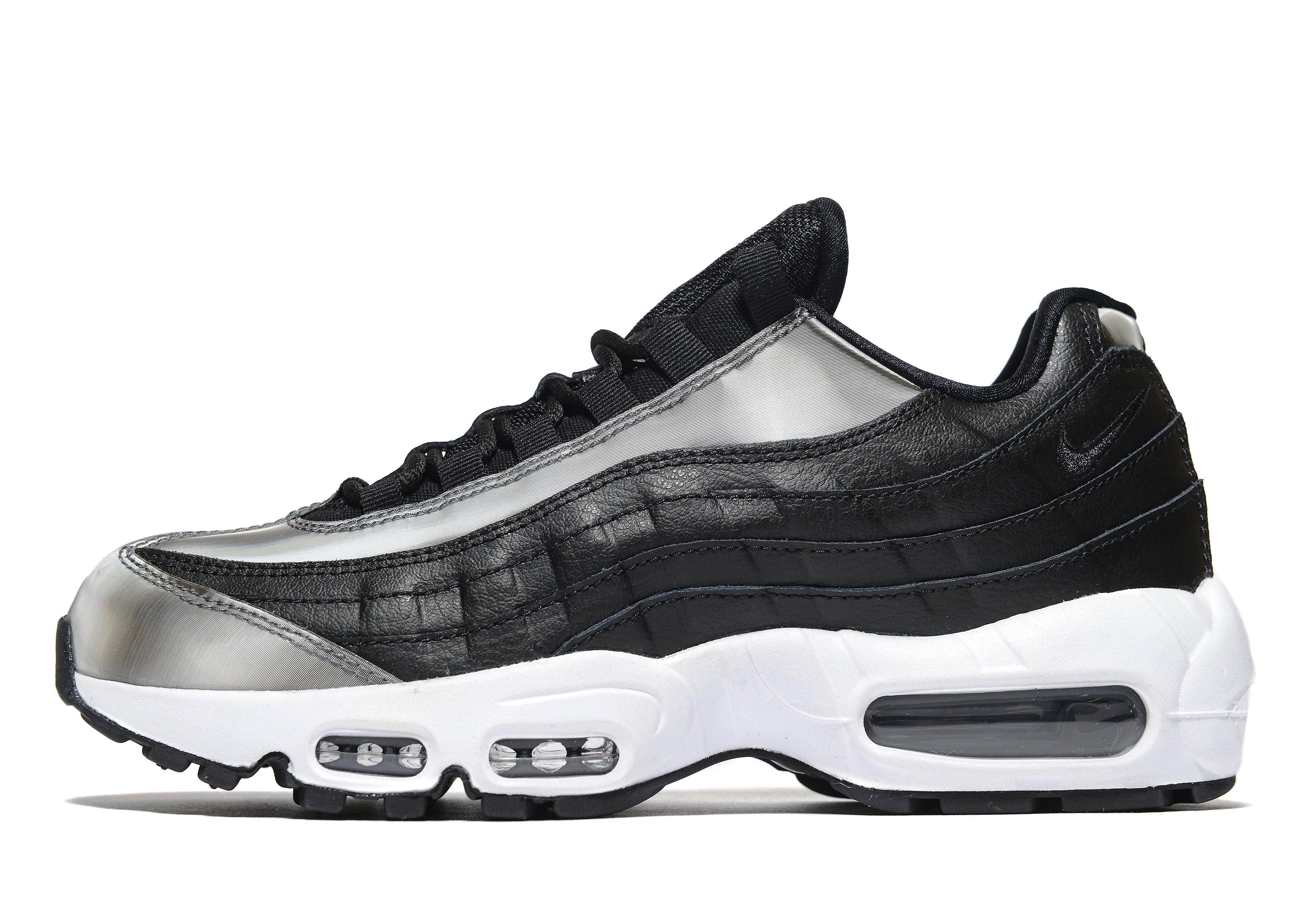 Nike Air Max 95-damesloopschoen