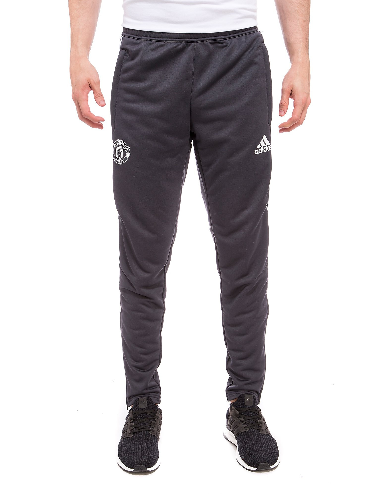 adidas Manchester United Training Pants Heren