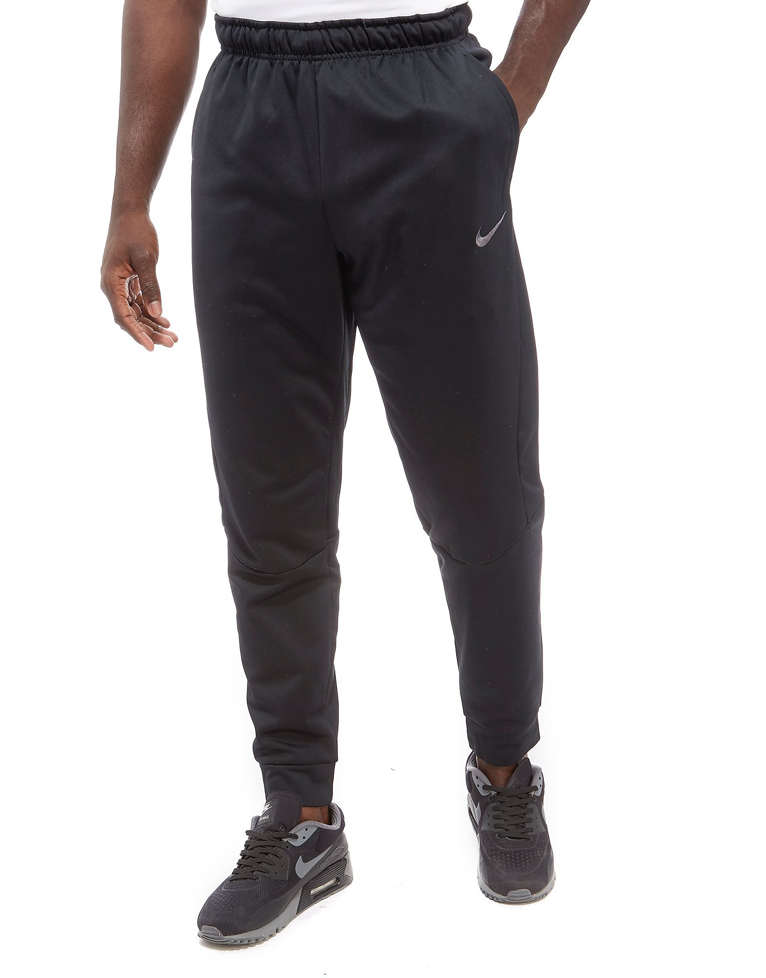 Nike Train Poly Pants Heren