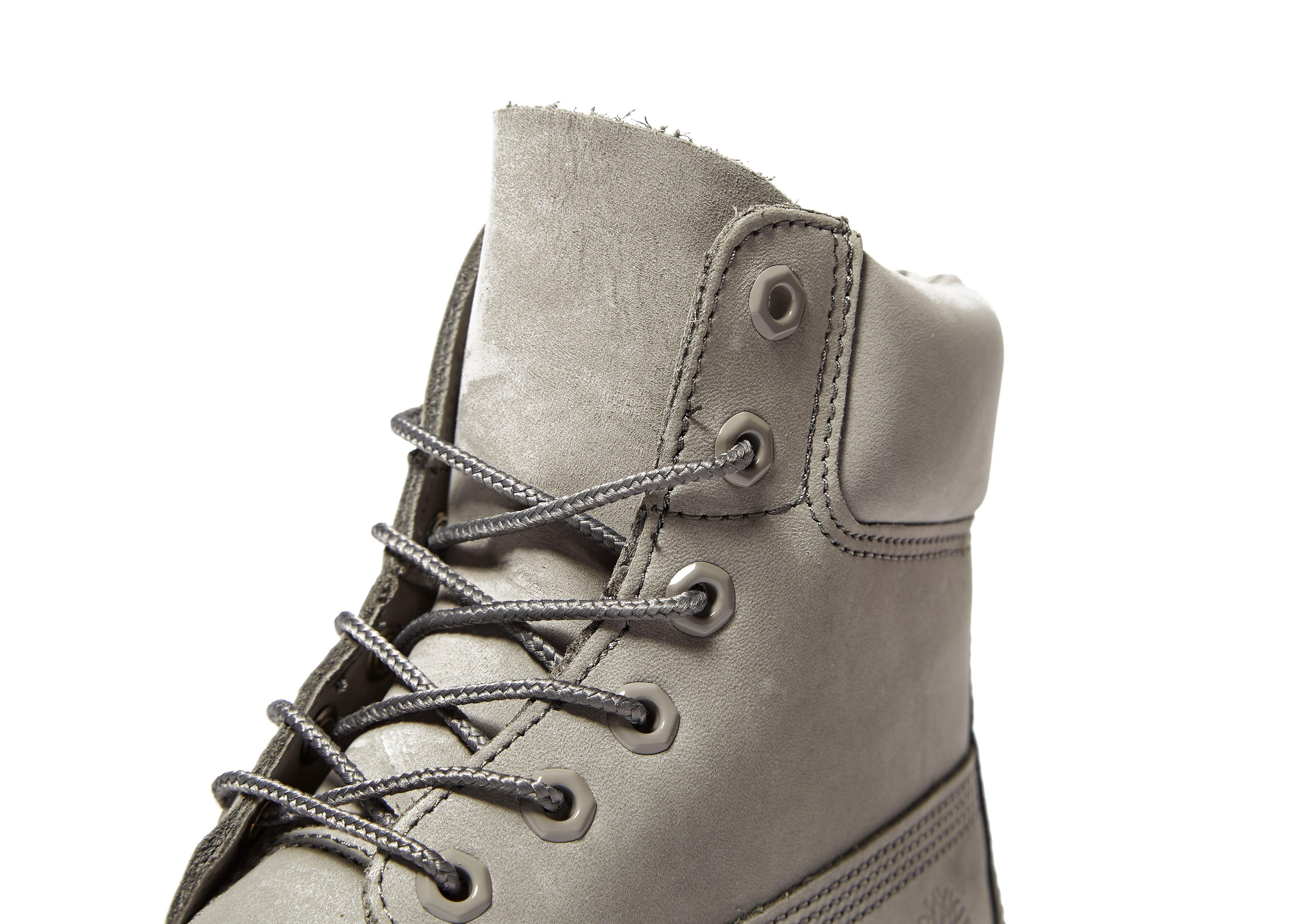 Timberland 6-Inch Boot Women's