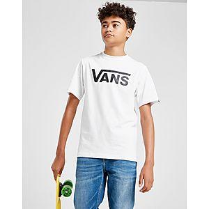 vans t shirt kopen