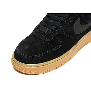 the best attitude 4e47f 54bf3 Nike Air Force 1 Dames Nike Air Force 1 Dames