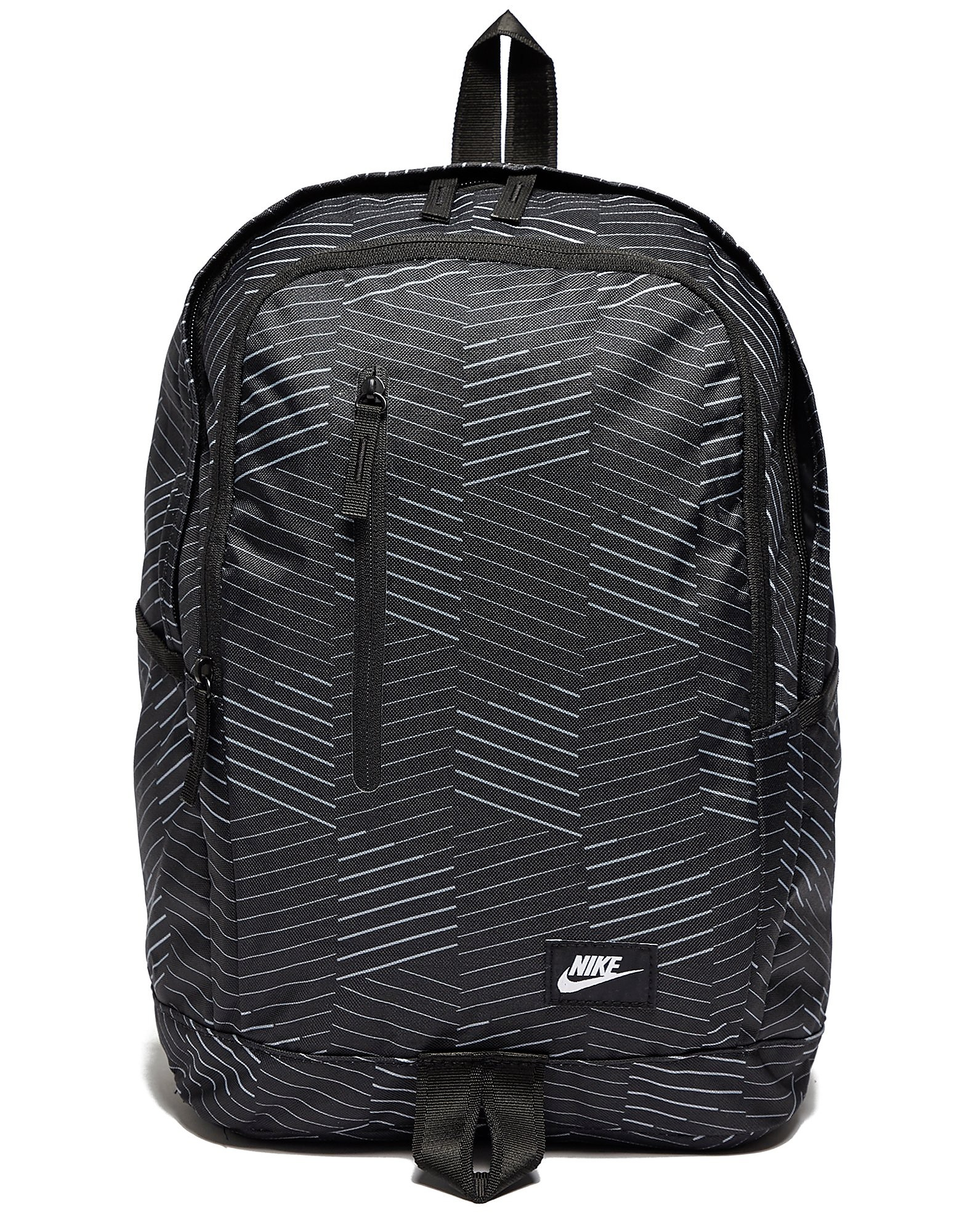 Nike Soleday Print Backpack