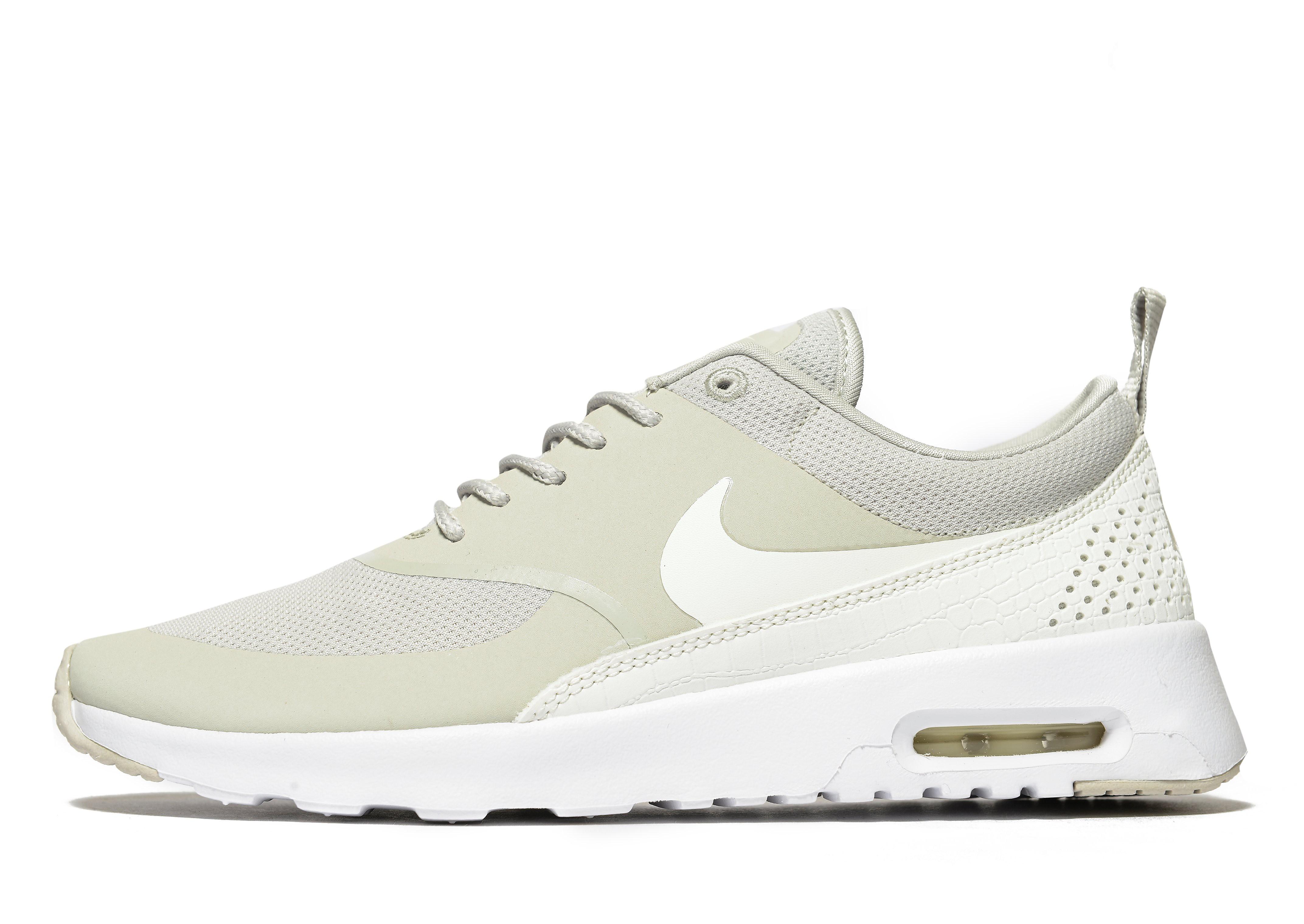 Nike Air Max Thea Dames