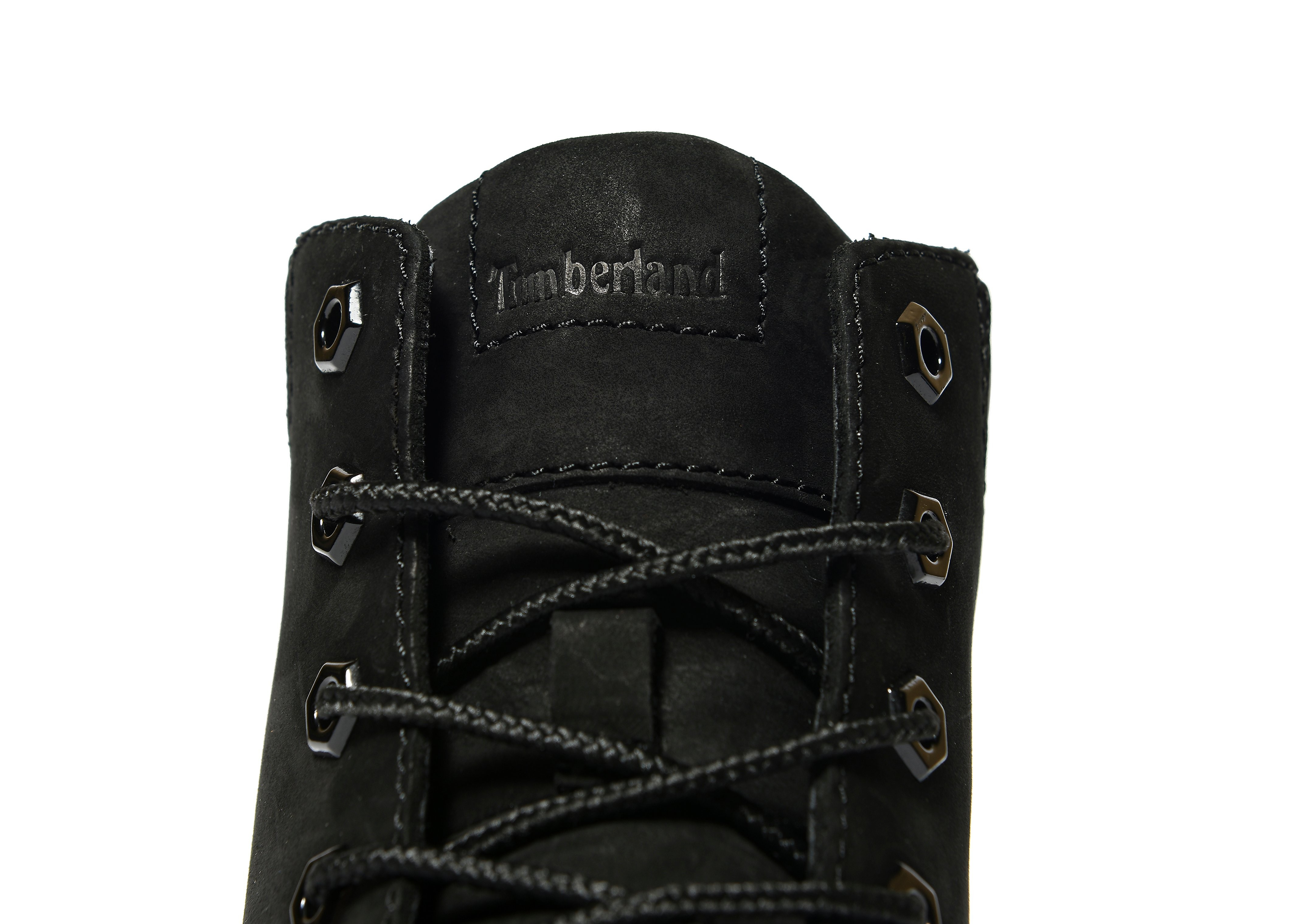 """Timberland Londyn 6"""" Boots Dames"""