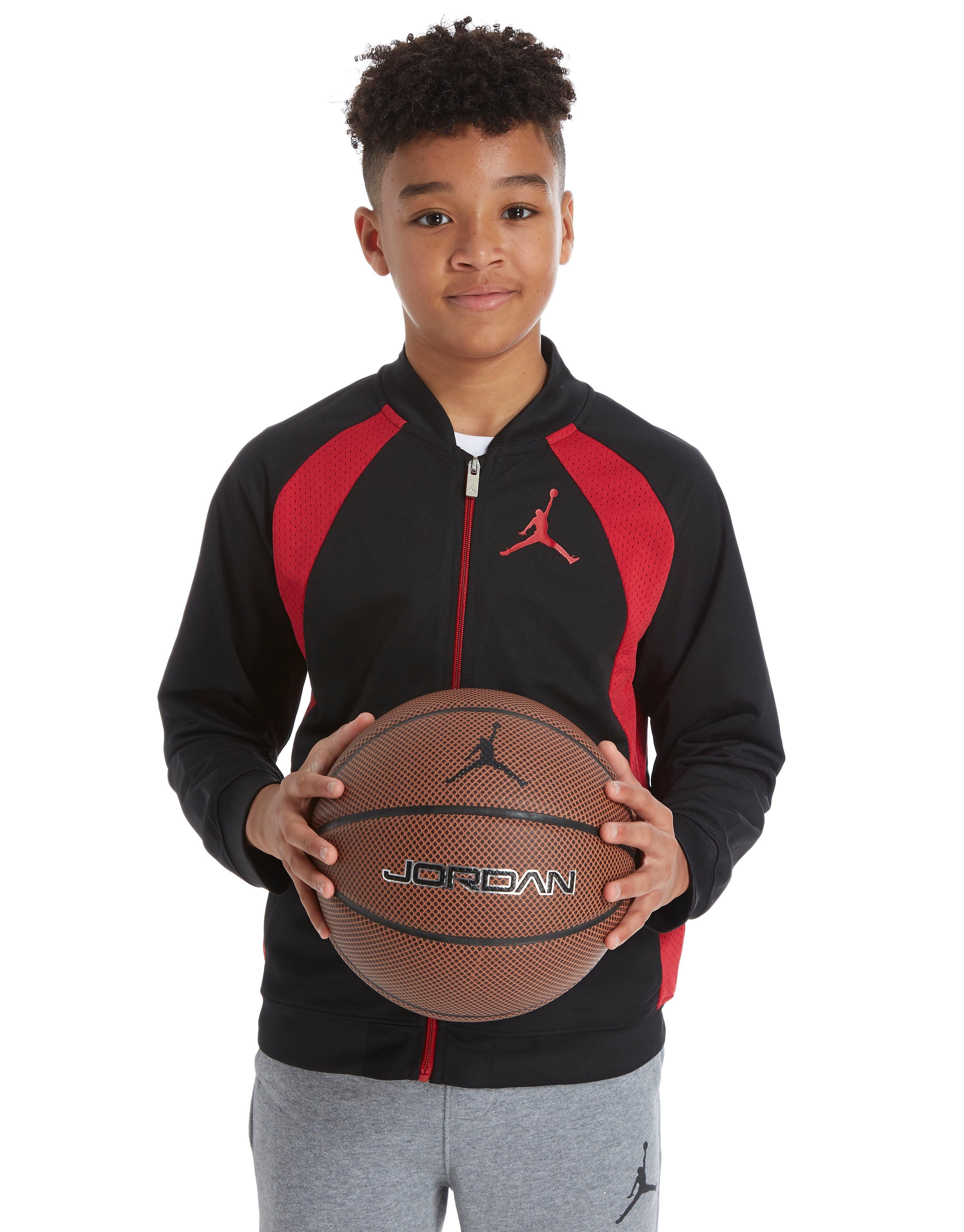 Jordan Wings Jacket Junior