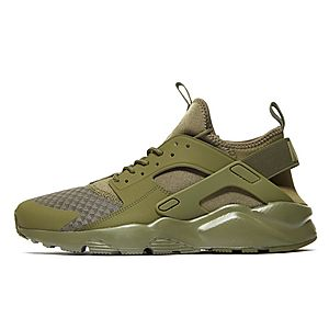 nike air huarache heren sale