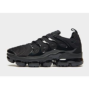 timeless design a4e06 9757a Nike Air VaporMax Plus Herr ...