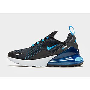 huge selection of c8e0b 74999 Nike Air Max 270 Herr ...