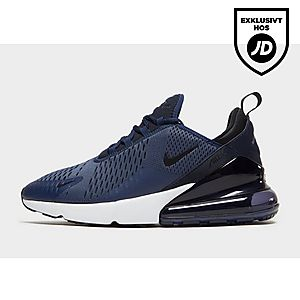 huge selection of c2d1b 7a2a3 Nike Air Max 270 Herr ...