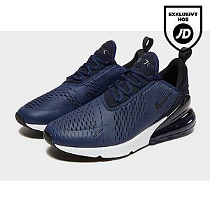on sale fe11e 756ac Nike Air Max 270 Herr Nike Air Max 270 Herr