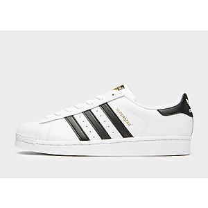 huge discount 279c6 de8b9 adidas Originals Superstar  adidas Originals Skor  JD Sports