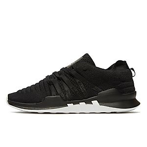 adidas Originals EQT Racing Primeknit Dam ...