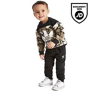 adidas babykläder