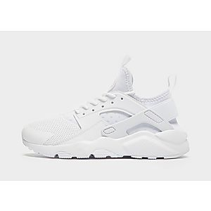 outlet store 01539 2c3be Nike Air Huarache Ultra Breathe Junior ...