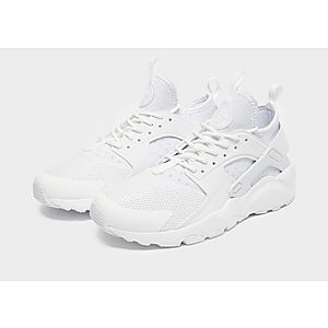 huge selection of 8286f 810b6 Nike Air Huarache Ultra Breathe Junior Nike Air Huarache Ultra Breathe  Junior