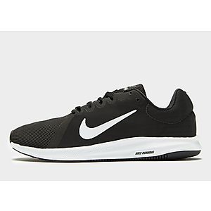 size 40 a03ca 45b92 Nike Downshifter 8 Dam ...