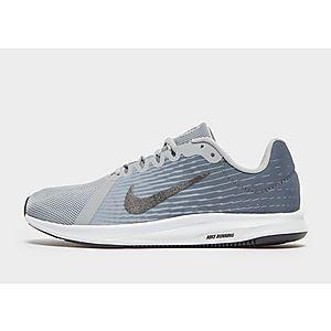 size 40 75da4 18279 Nike Downshifter 8 Dam ...