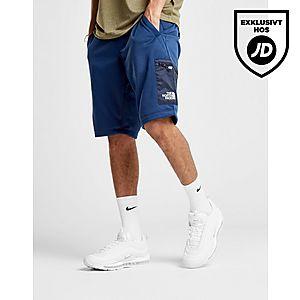 innovative design 34239 962bf The North Face Mittellegi Shorts ...