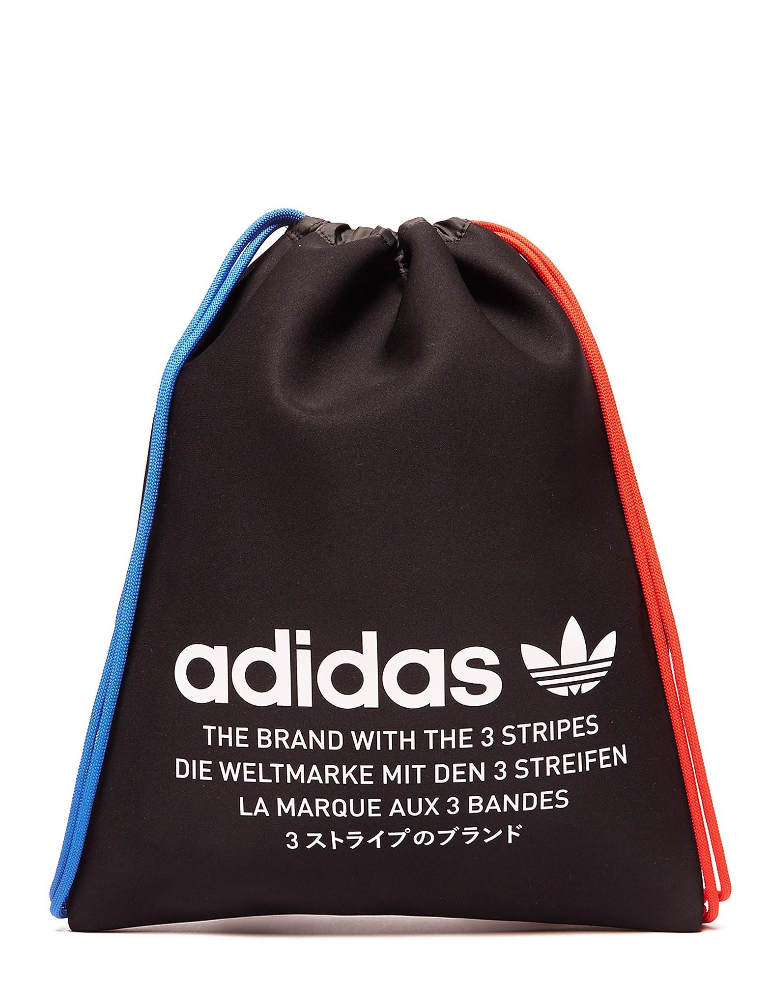 adidas Originals NMD Gymsack