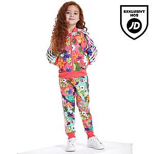 adidas originals barnkläder