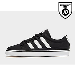 release date: 4c8f3 be8c6 adidas Skateboarding Rayado Lo Herr ...