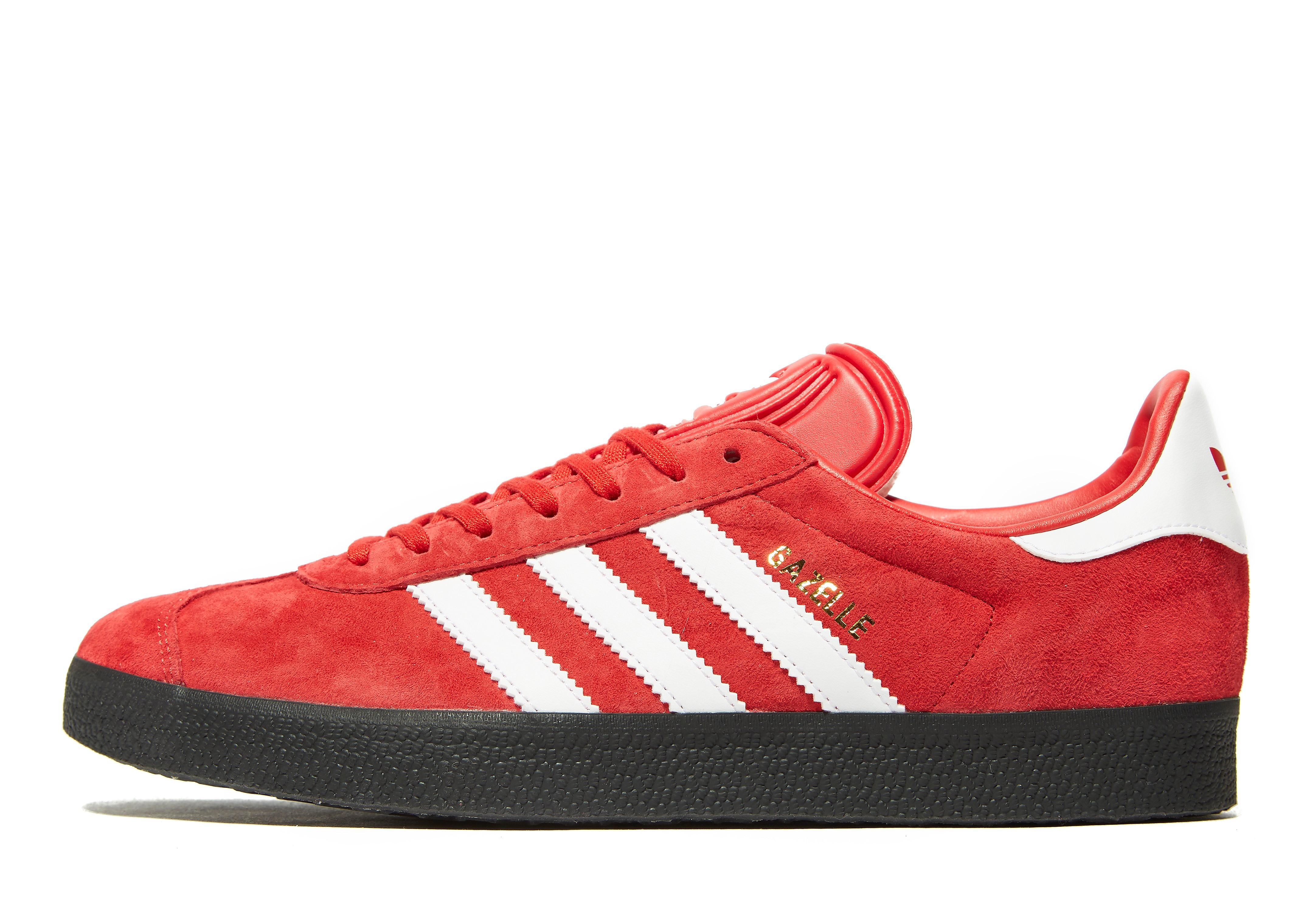 adidas Originals Gazelle Herr