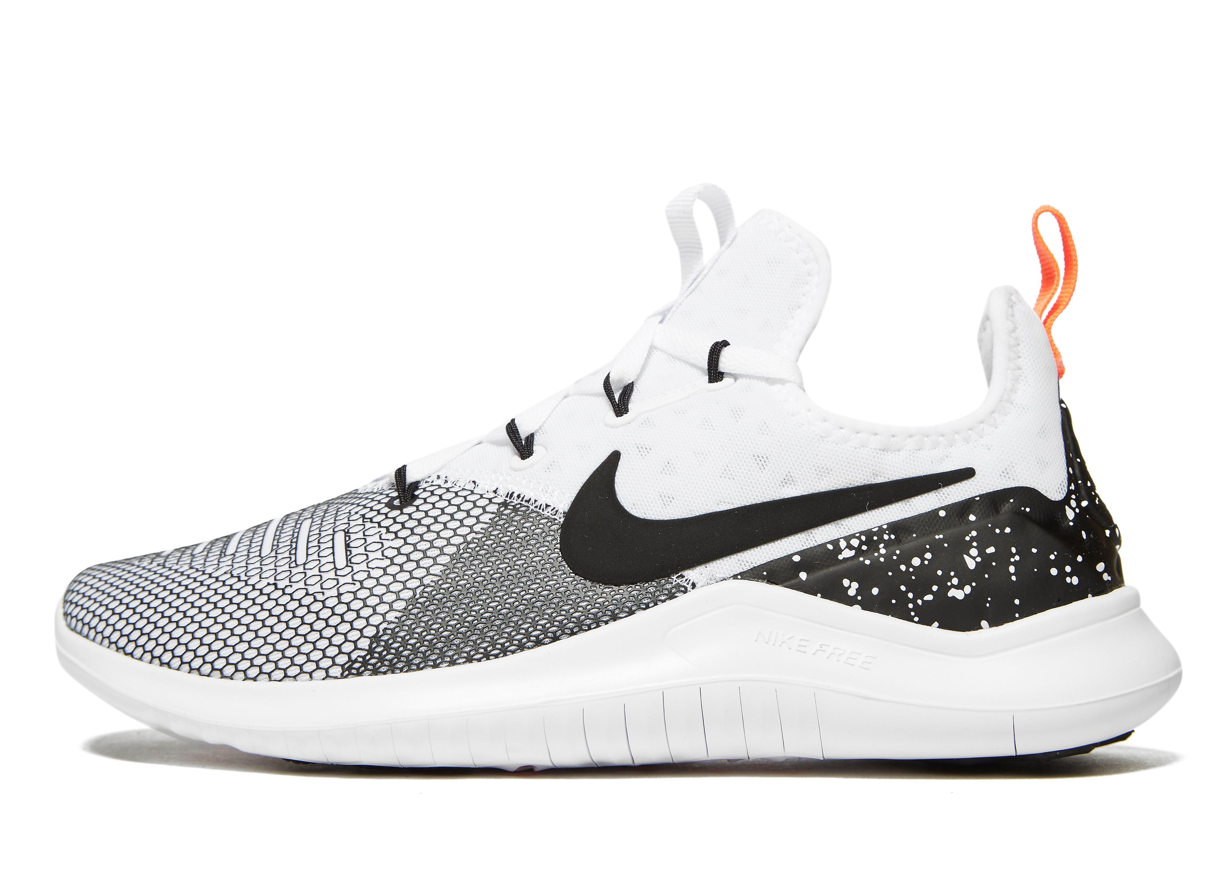 Nike Free TR 8 Dam