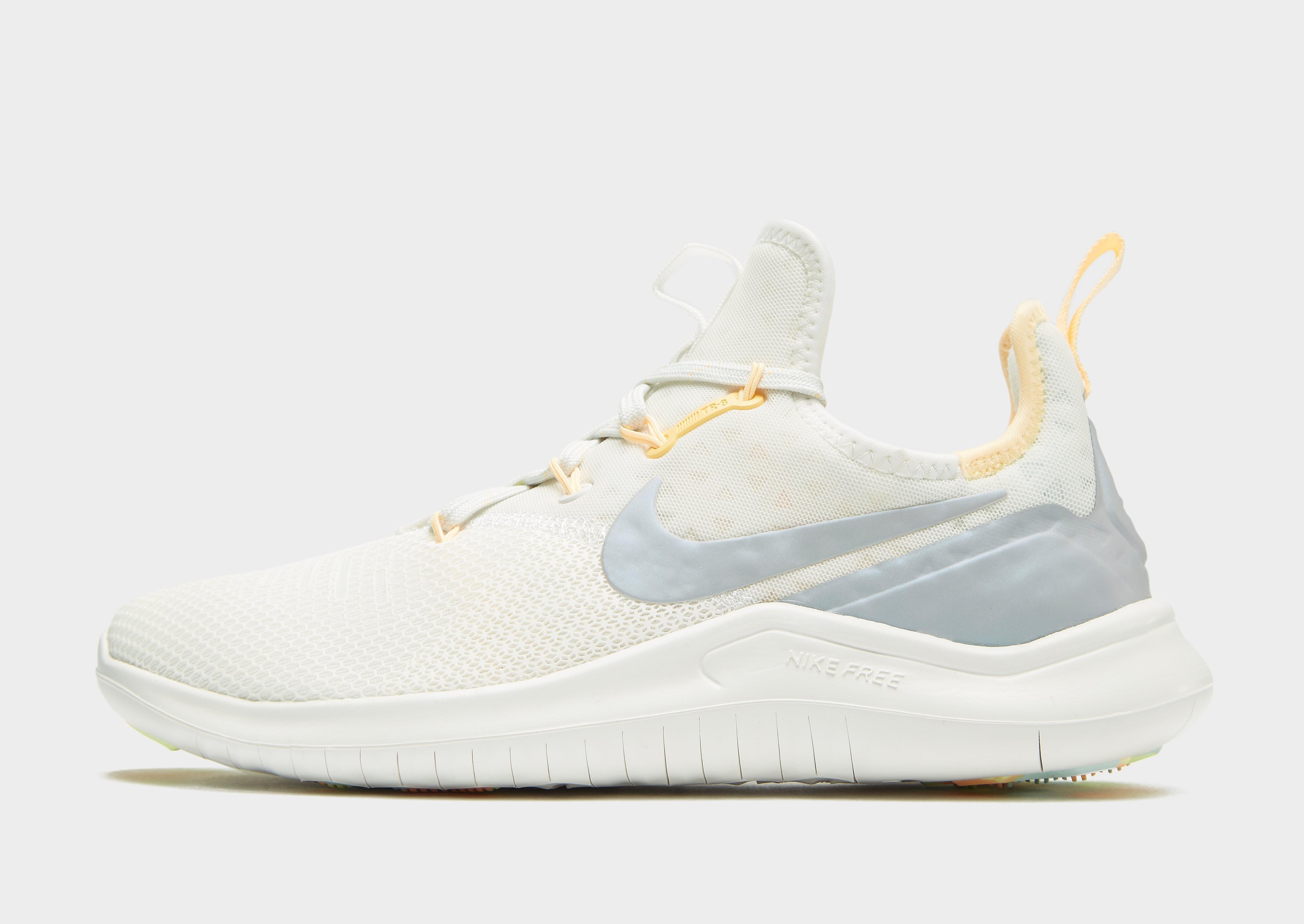 Nike Free TR8 Dam
