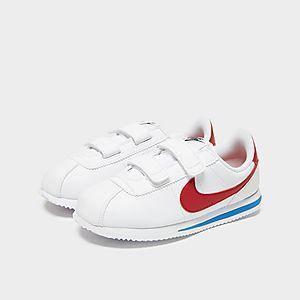 size 40 077c3 225a0 Nike Cortez Barn Nike Cortez Barn