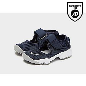 new style 624d1 ffdac Nike Rift Barn Nike Rift Barn