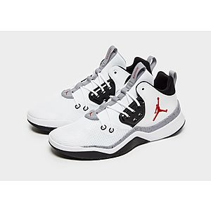 separation shoes f09d1 4f5d6 Jordan DNA Herr Jordan DNA Herr