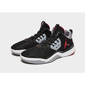 separation shoes b42ee c9a74 Jordan DNA Herr Jordan DNA Herr