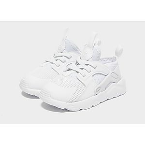 cheaper 63964 86272 Nike Air Huarache Ultra Baby Nike Air Huarache Ultra Baby