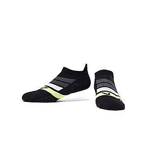 low priced 6f19d 33344 Nike Run Performance Cushioned Socks ...