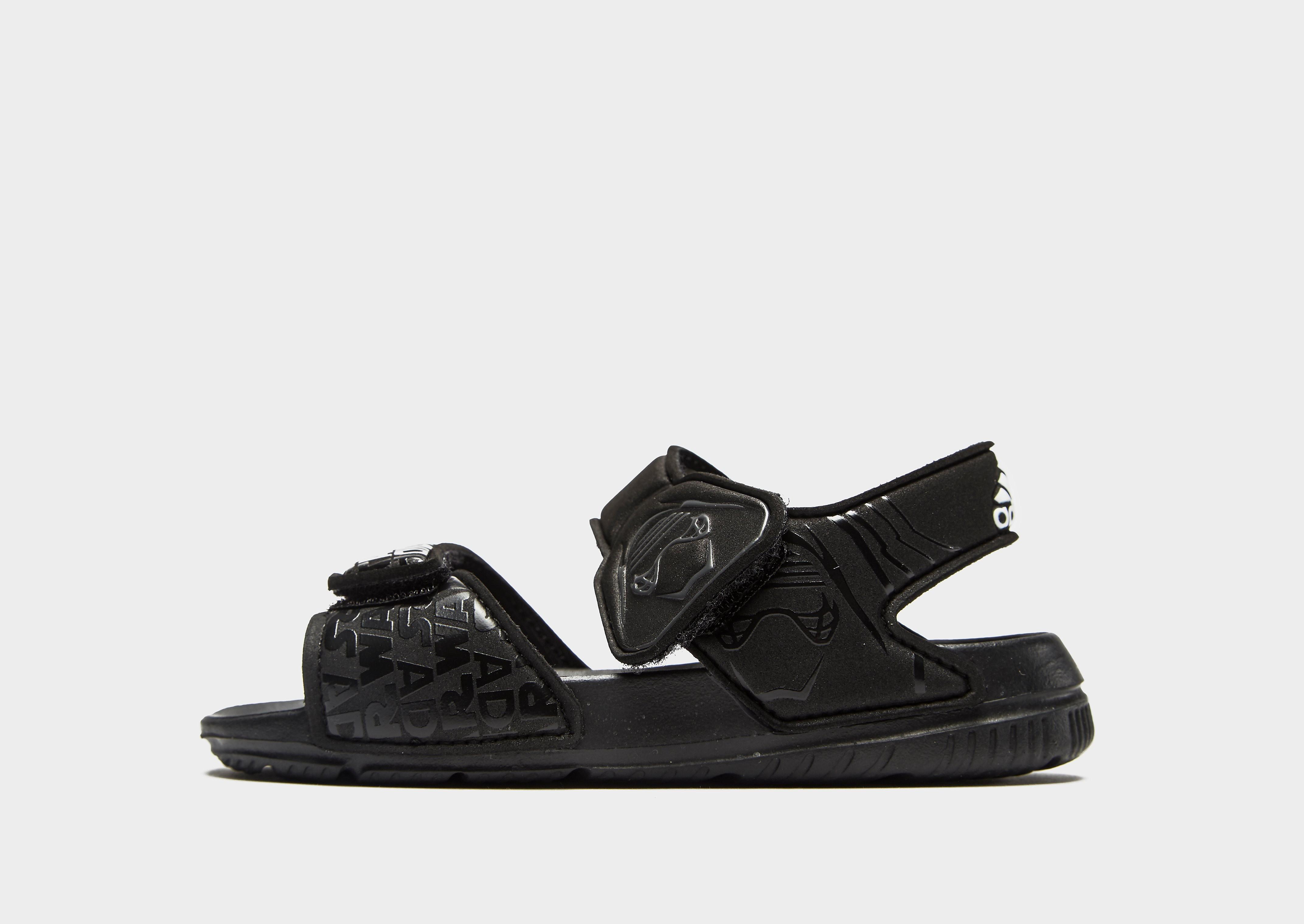 adidas Star Wars AltaSwim Sandals Infant