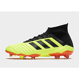 on sale 2554b d8dc0 adidas Energy Mode Predator 18.1 FG Herr ...