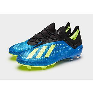 ... adidas Energy Mode X 18.1 FG Herr a0a7c30c1436d