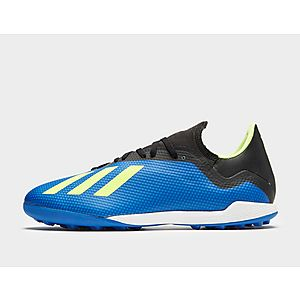 adidas Energy Mode X 18.3 TF Herr ... bd40b809e4b0a