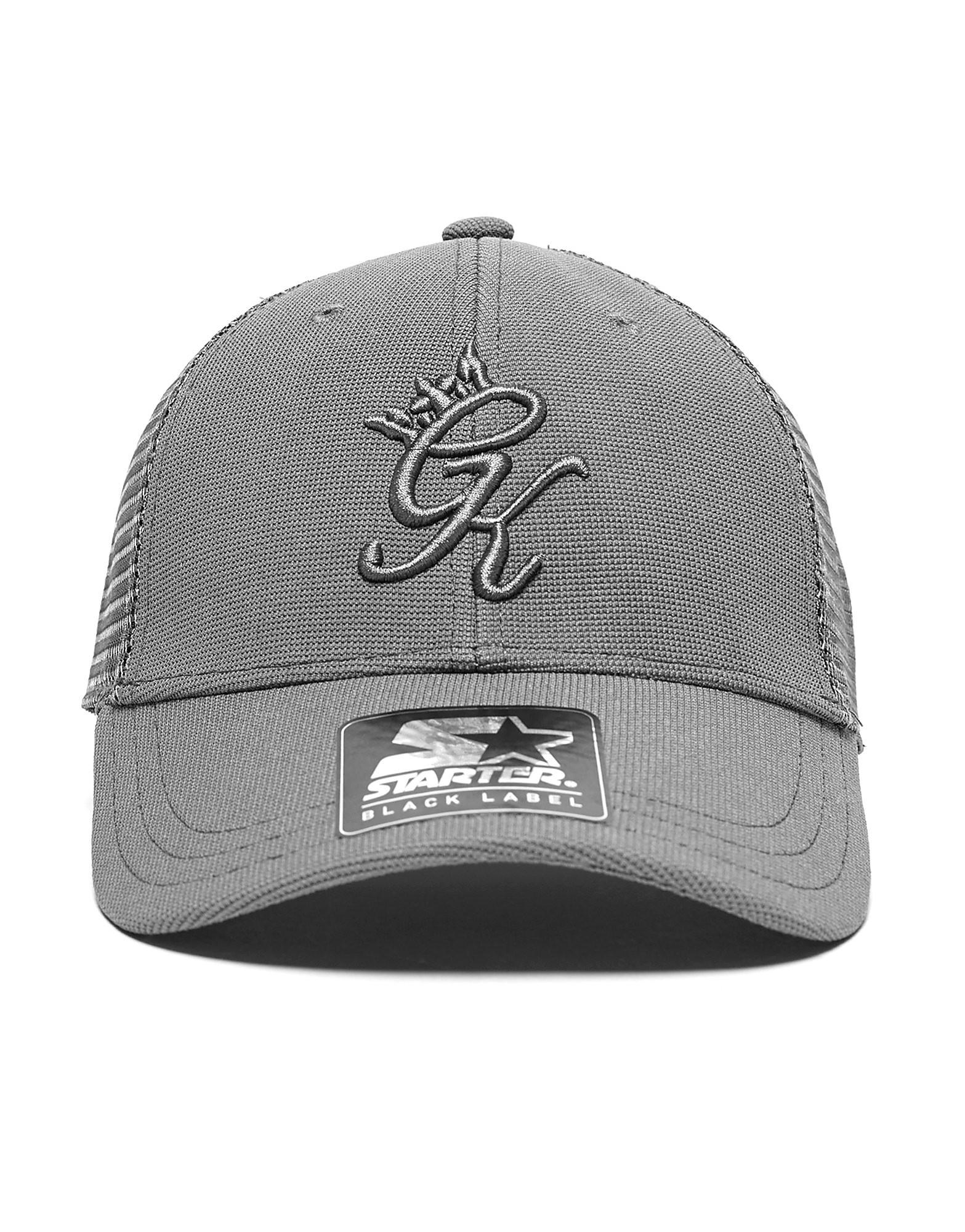 Gym King Trucker Cap