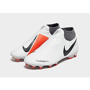 promo code 67b2b 6908d ... Nike Raised On Concrete Phantom VSN Academy DF MG Herr