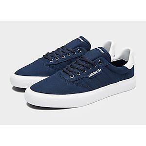 big sale cea40 551aa adidas Skateboarding 3MC Herr adidas Skateboarding 3MC Herr