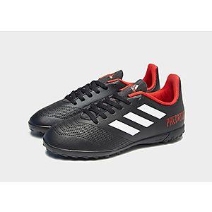release date 5f4a4 87ffe ... adidas Team Mode Predator 18.4 TF Barn